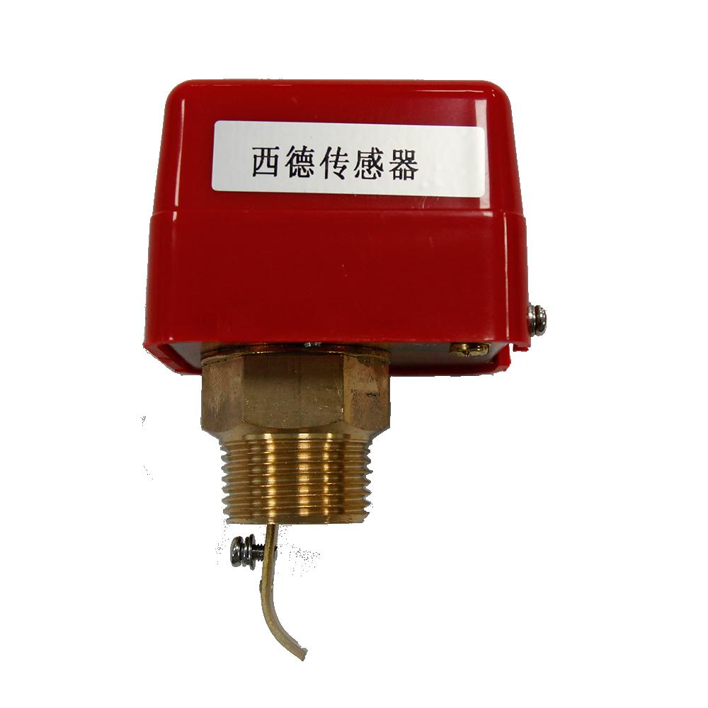 FB11挡板式HFS-2靶式LKB-01靶式BL-LSFS叶片流量控制器定制版